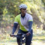 Bike the Pheasant Branch Corridor Trail in Middleton WI