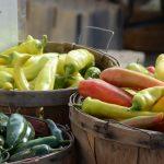 West Bend Farmers' Market