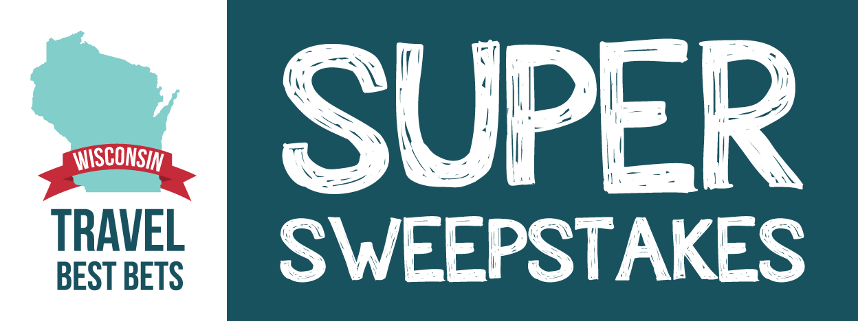Super Sweepstakes