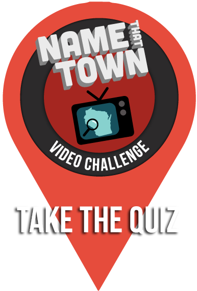 The Name that Town Sweepstakes